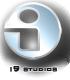 i9 Studios