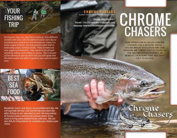 ChromeChasersTriFold_front_lg