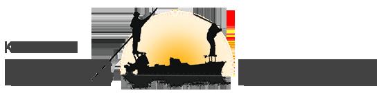 logo_banner_500