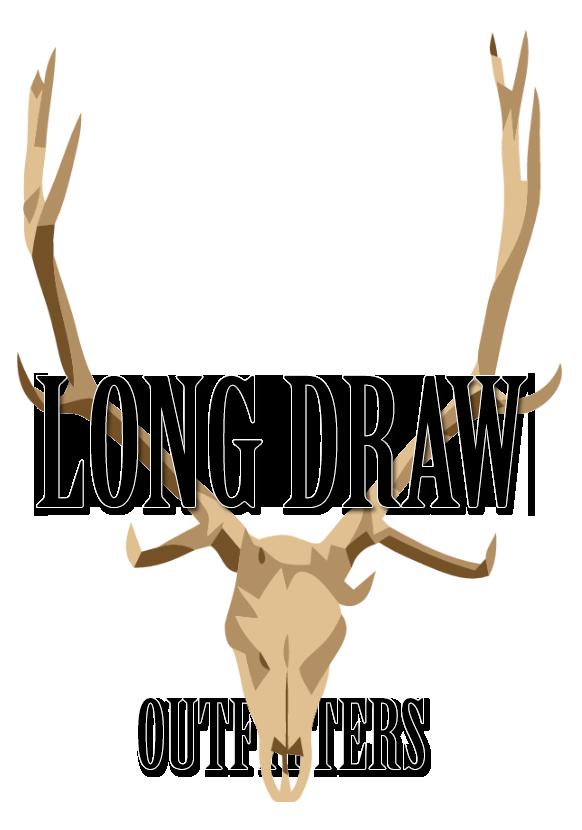 longdraw_logo